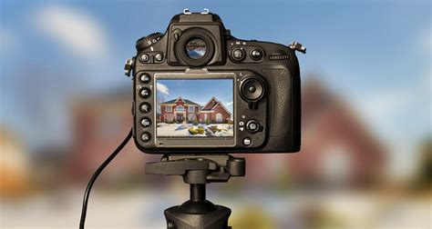 Great Photos Sell A Home Homes For Sale