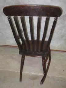 west elm rocking chair elm rocking chair antiques atlas