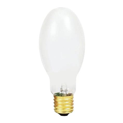 Led Light Bulbs Mercury Globe Electric 60w Equivalent Soft White 2200k Vintage Edison Dimmable Led Light Bulb 73193