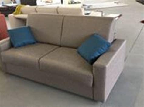 divano letto 200 cm offerta divano letto trasformabile 200cm