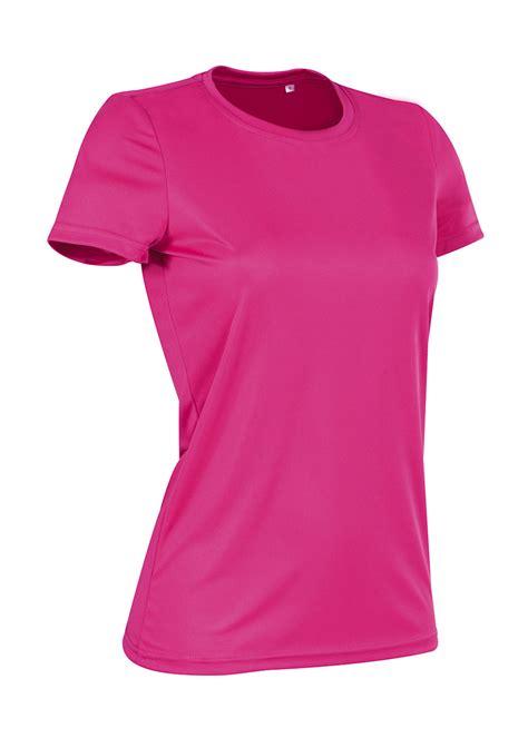Active T Shirt t shirt active sports