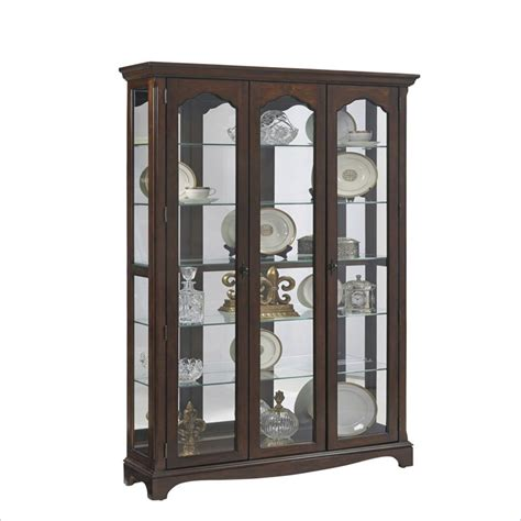 curio cabinet curio cabinet deals on 1001 blocks