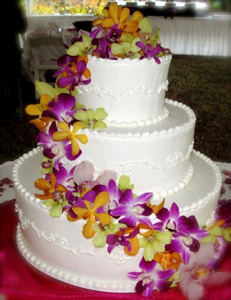 Wedding Anniversary Ideas In Hawaii by Hawaiian Themed Wedding