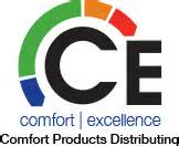 Comfort Products Omaha by Wholesale Hvac Equipment Parts And Supplies Comfort