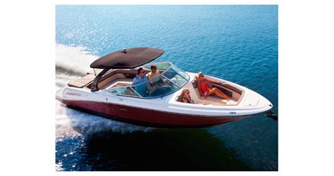 speed boat hire marmaris speed boat hire rent a speed boat speed boat