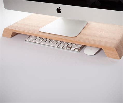 Lifta Desk Organizer Lifta Desk Organizer Gearculture