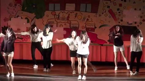 tik tok kesha dance tutorial ke ha tik tok dance girls youtube