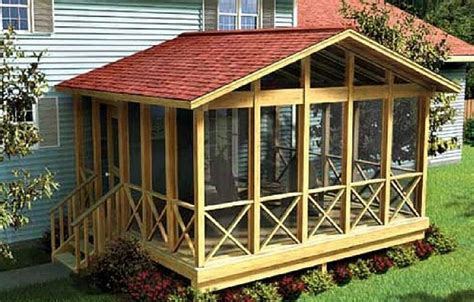 screen porch building plans creative screened porch plans screen porch kits screened