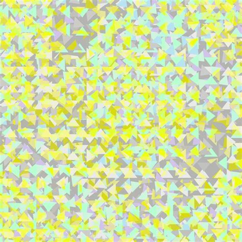 slow life history pattern definition 17 best images about polychromatic on pinterest pattern