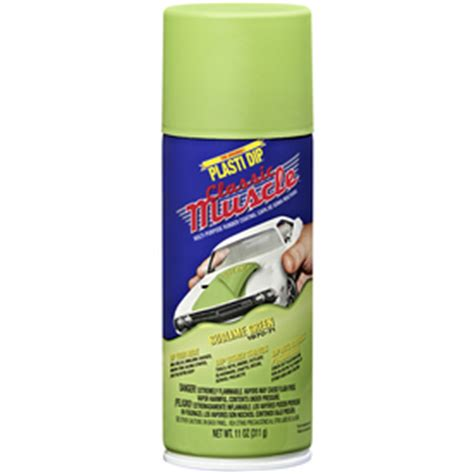 plasti dip colors lowes shop plasti dip 11 oz green matte spray paint at lowes