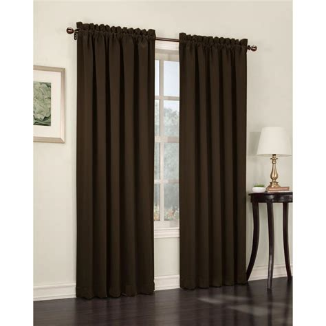 sun curtains upc 029927431834 sun zero curtains drapes gregory