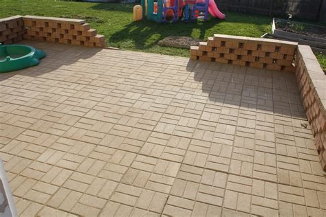 12x12 Patio Pavers Home Depot Pavers Home Depot Bedroom Awesome Paver Locking Sand Home Depot Exposed Aggregate Pavers Home