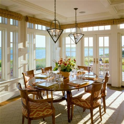 dining room addition addition dining room design ideas the beach house