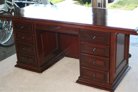 Refinish Desk by Want To Refinish Desk Retirement Plans
