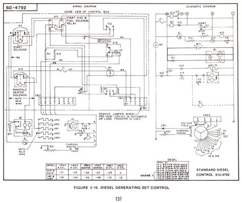 onan rv generator wiring diagram wiring diagram