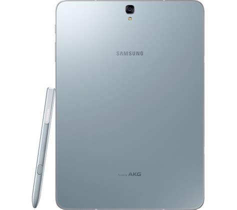 Samsung Galaxy Tab S3 9 7 9 7 Inch Inci Ram 4gb 32gb samsung galaxy tab s3 9 7 quot tablet livesafe premium 2018