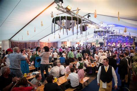 festival vienna the original vienna quot wiesn quot 2013 vienna