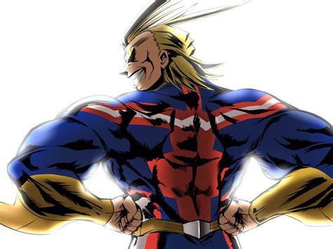 wallpaper  anime   toshinori yagi background