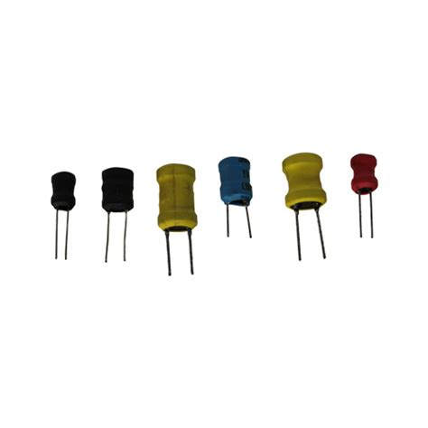 inductor manufacturers inductor coil inductor coil manufacturers dealers exporters