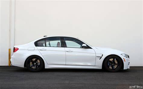 Advan M4 New 18 Quot Advan Gt Wheels Forged Socal