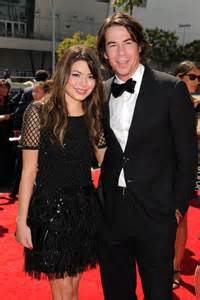 Jerry trainor images jerry amp miranda hd wallpaper and background