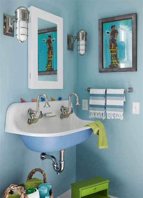 kohler trough sink bathroom kohler trough sink for bathroom homesfeed
