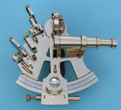 sextant limited the antique sextant r m s titanic white star line