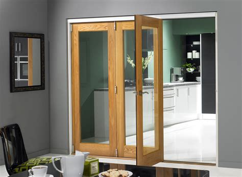 Door Divider by Folding Doors Folding Doors Room Dividers