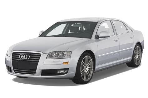 how petrol cars work 1999 audi a8 lane departure warning service manual 2010 audi a8 reviews and 2010 audi a8 reviews specs and prices cars com