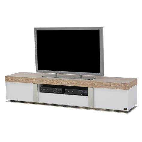 whitewash tv stand grand white wash tv stand el dorado furniture