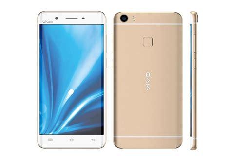 Ram 6 Gb vivo releases 6 gb ram phone