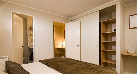walk in wardrobes sydney nsw brilliant wardrobes and