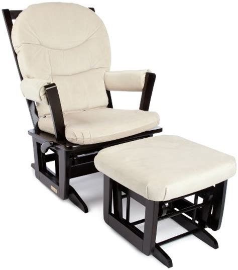 dutailier modern glider and ottoman combo nursery with best quality lowest price dutailier foam