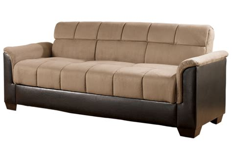 ashley furniture futon futon ashley furniture bm furnititure