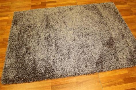fancy rugs shaggy rugs fancy beige shaggy rugs