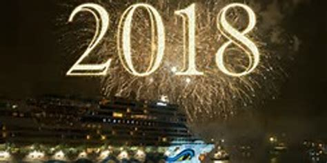 new year sales 2018 st s new year s happy new year 2018