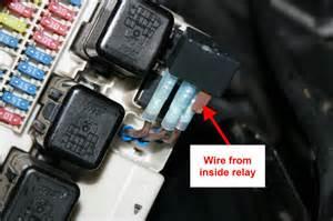 nissan juke fuse box diagram get free image about wiring diagram
