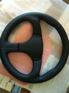 Ruf Steering Wheel For Sale Ruf Steering Wheel Model Pelican Parts
