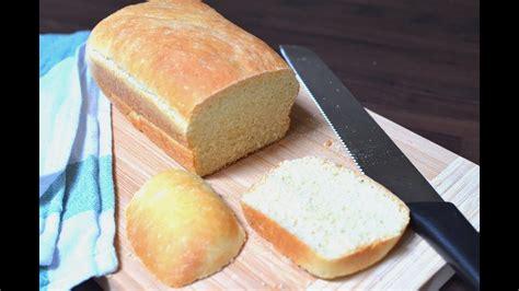 libro pan casero recetas pan de molde recetas de pan casero youtube