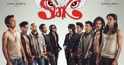 film slank nggak ada matinya full movie download film slank nggak ada matinya film download full
