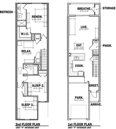 clearwater floor plan clearwater floor plan at the towns at legacy park
