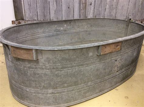 old metal bathtubs vintage metal bath 163 75 163 95 ark vintage vintage retro