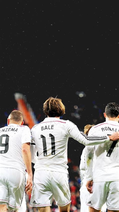 ideas  real madrid wallpapers  pinterest