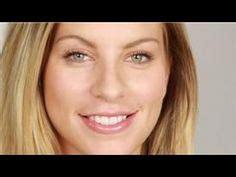 Guinot Eye 0 52oz 15ml lighten eyebrows on eyebrow makeup products