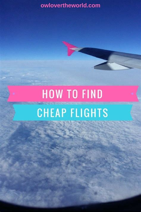 17 best ideas about cheap european flights on cheap fly tickets cheap european