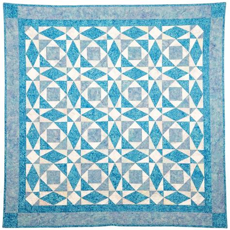 at sea quilt template go qube 6 quot at sea throw quilt pattern pq10752