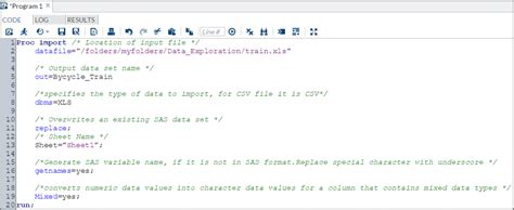 format date proc sql comprehensive guide for data exploration in sas data step