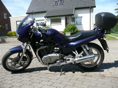 Motorrad Suzuki Bremen by Motorr 228 Der Und Teile Kleinanzeigen In Bremen