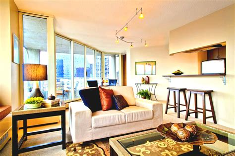 interior design photos for living room india living room interior design photos small flats india best home