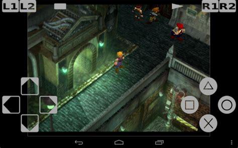 psx apk 7 android psxoid psx emulator apk new version